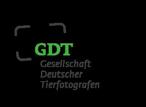 logo_de_grau_gruen