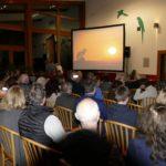 Multimedia Show Afrika Zoo Rheine 1