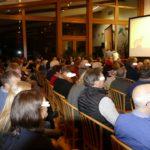 Multimedia Show Afrika Zoo Rheine 2